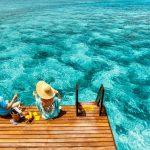 Top Romantic Getaways in Queensland
