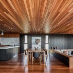 Bay Rock House, Top 10 Holiday Homes in Australia