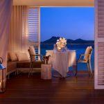InterContinental Hayman Island Resort, Top Romantic Getaways in Queensland
