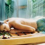 Daintree Ecolodge, QLD, Spoil Your Senses Top 10 Luxury Spa Retreats in Australia