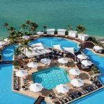 InterContinental Hayman Island Resort, Top 10 Lodges & Resorts in Australia