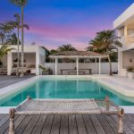 Bisque House, Byron Bay, Top Luxury Holiday Homes In New South Wales