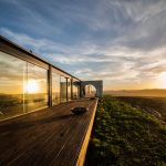 Sky High, TopLuxury Holiday Homes In Victoria