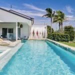 A PERFECT STAY - Villa St Helena