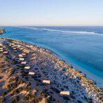 Sal Salis Ningaloo Reef - Spotlight
