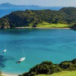 Best Weekend Getaways From Auckland