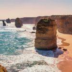 Best Weekend Getaways From Melbourne