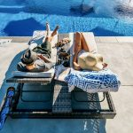Top Romantic Getaways in New Zealand - Villas Waiheke