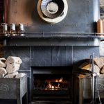 Eichardts-Private-Hotel-Top-Boutique-Hotels-New-Zealand