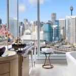 Sofitel Sydney Darling Harbour - Luxury Hotel Sydney