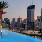 Emporium Hotel South Bank - Luxury Hotels Brisbane