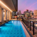 Hotel Indigo Adelaide Markets, an IHG Hotel - SA