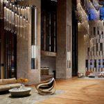 Ritz-Carlton Perth