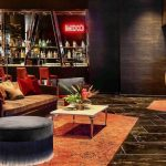 Best Luxury Hotels in Auckland - SO: Auckland